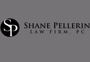 Shane Pellerin Law Firm, Pasadena Texas, Family Lawyer