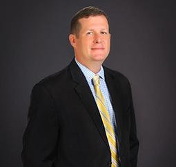 Shane Pellerin Lawyer Pasadena TX