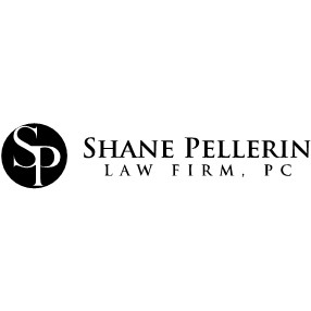 Shane Pellerin Law Firm Probate Lawyer