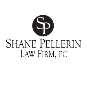 Shane Pellerin Law Firm, PC
