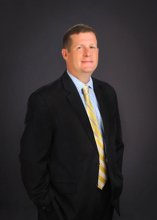 Shane Pellerin Pasadena TX Lawyer