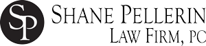 Pellerin Law Firm Logo